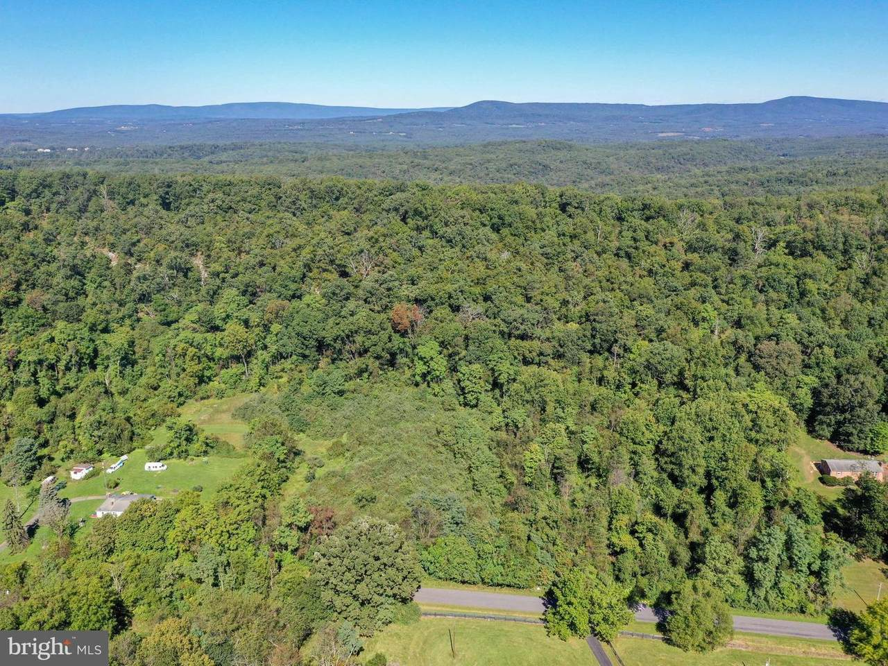 28B Frog Hollow Road - Photo 1