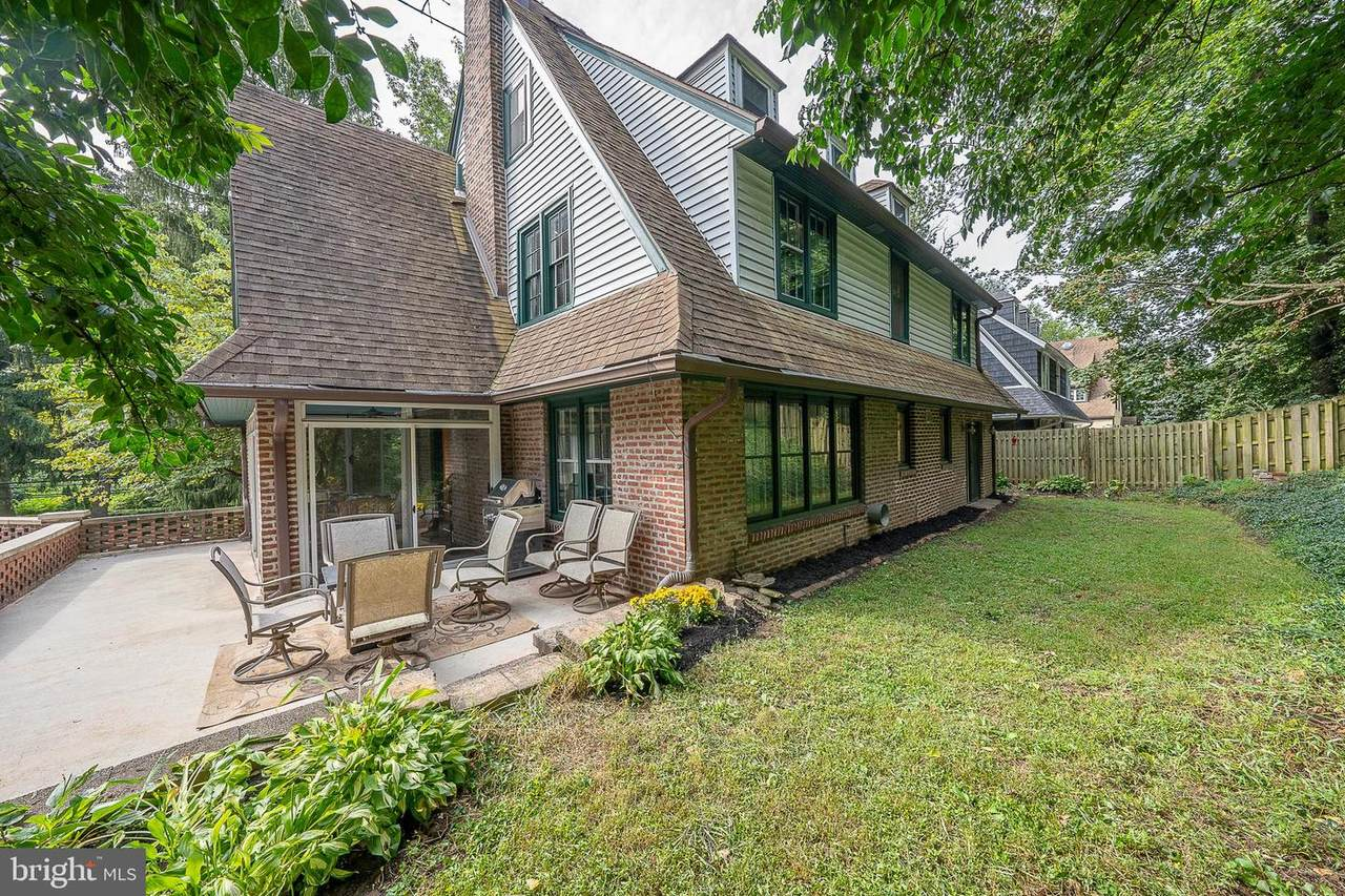141 Levering Mill Road - Photo 1