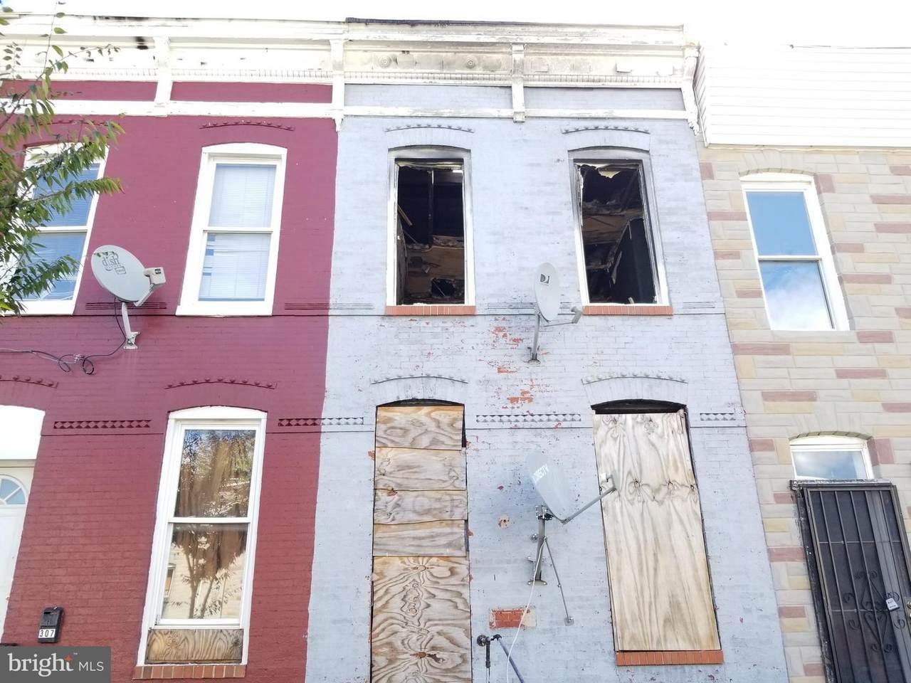 309 Fulton Avenue - Photo 1