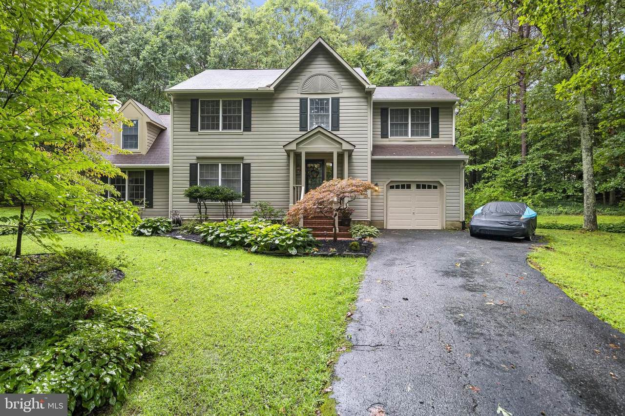 2425 Fawn Court - Photo 1