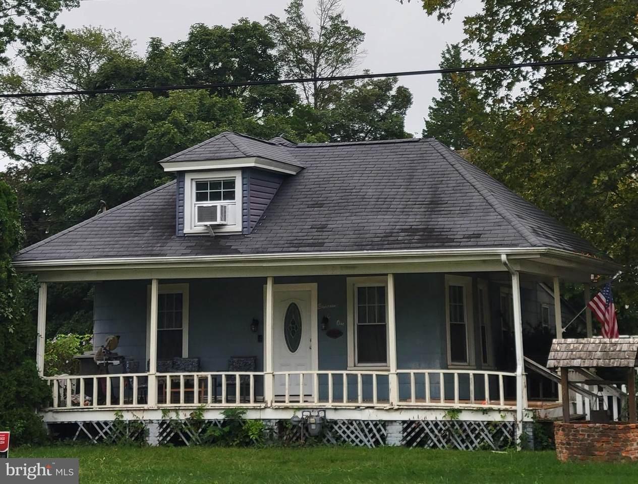 1801 Wheaton Avenue - Photo 1