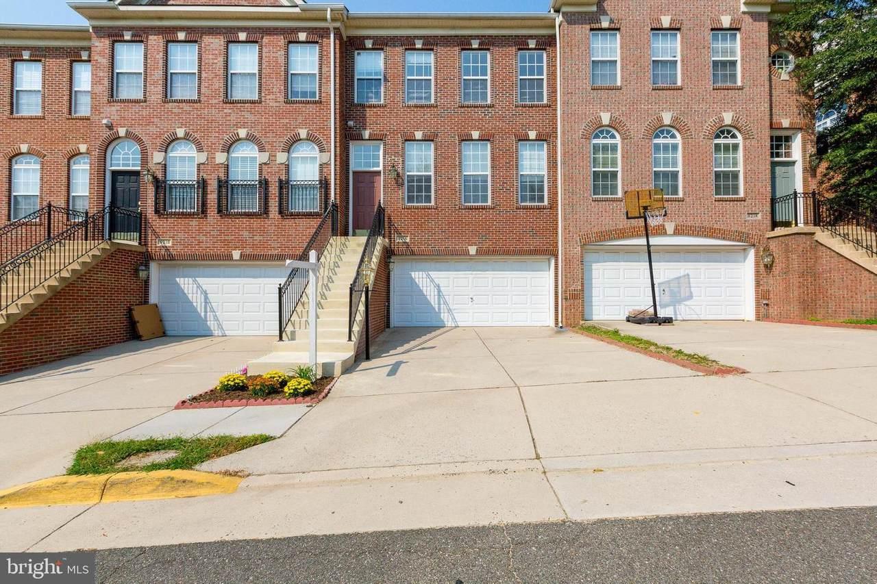 8216 Gunston Commons Way - Photo 1