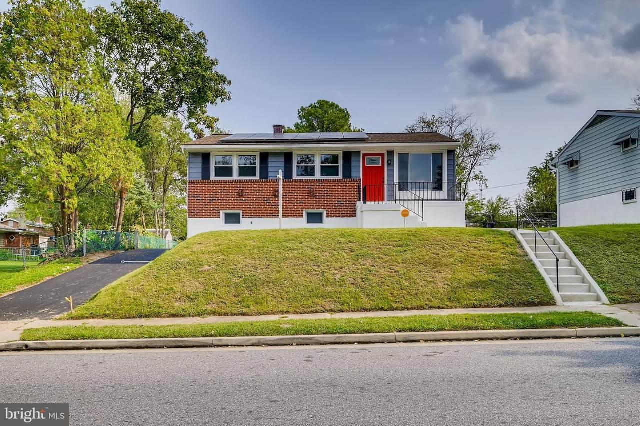 3215 Richwood Avenue - Photo 1