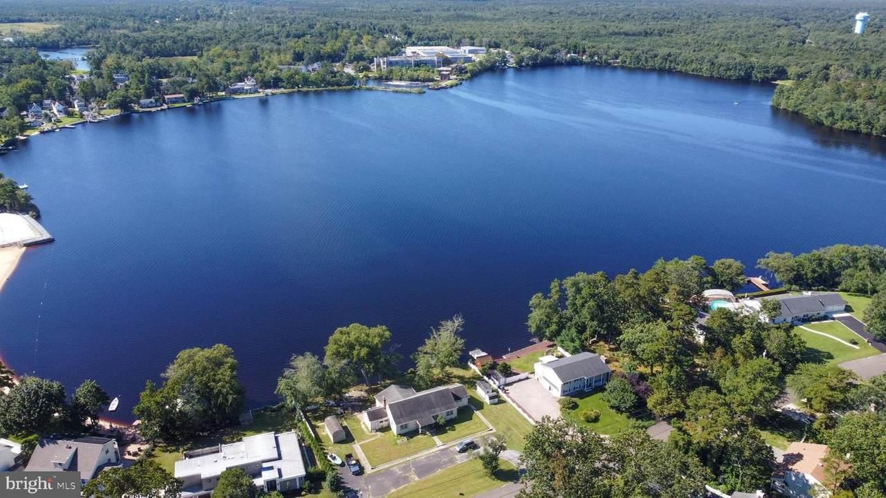 6518 Lake Drive - Photo 1