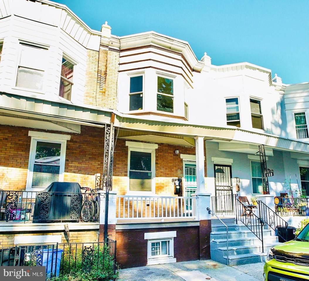 137 Weaver Street - Photo 1