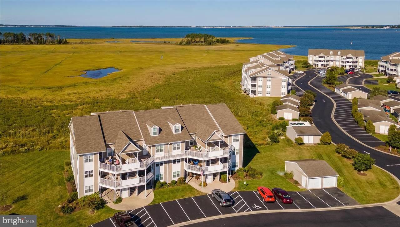 37171 Harbor Drive - Photo 1