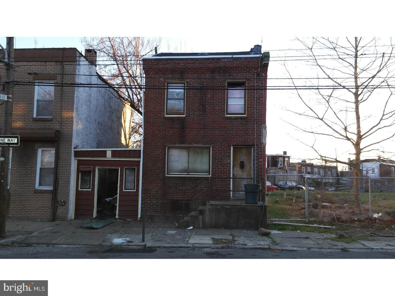 5126 Warren Street - Photo 1