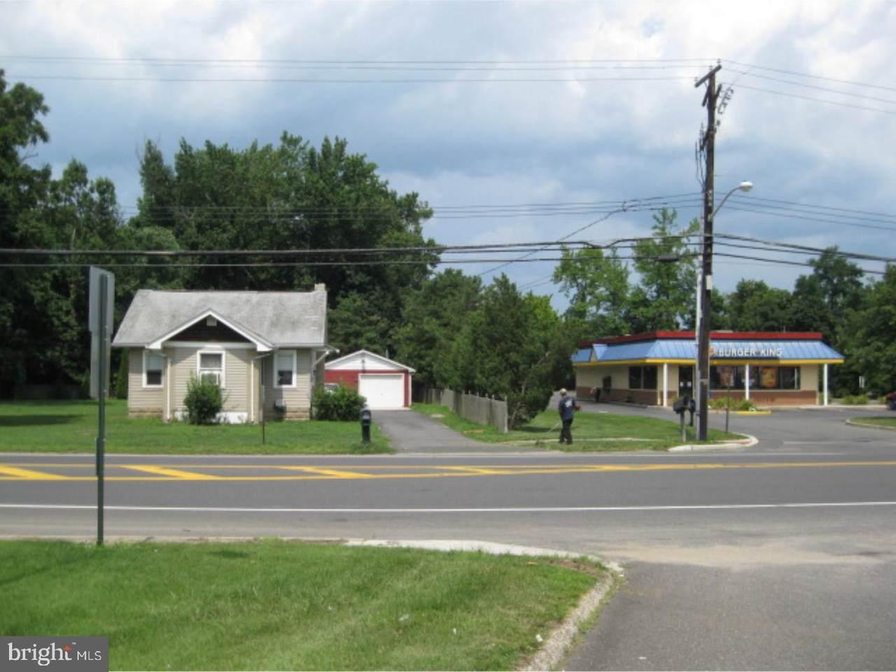 104 Juliustown Road - Photo 1
