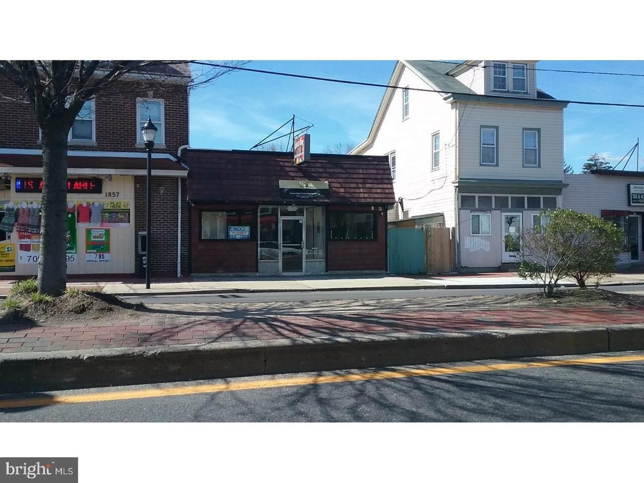 1855 Broad Street - Photo 1