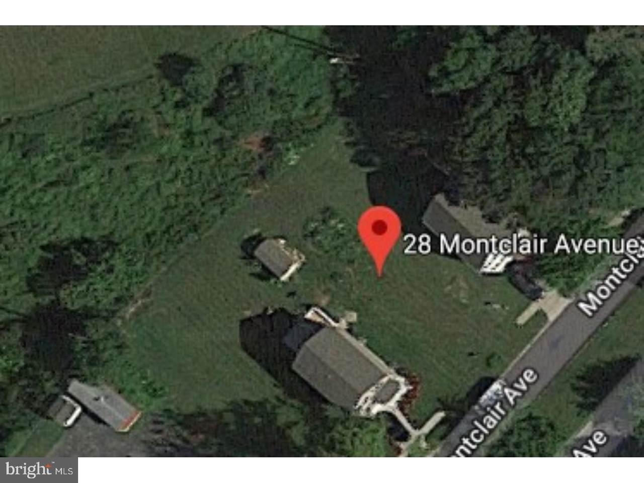 28 Montclair Avenue - Photo 1