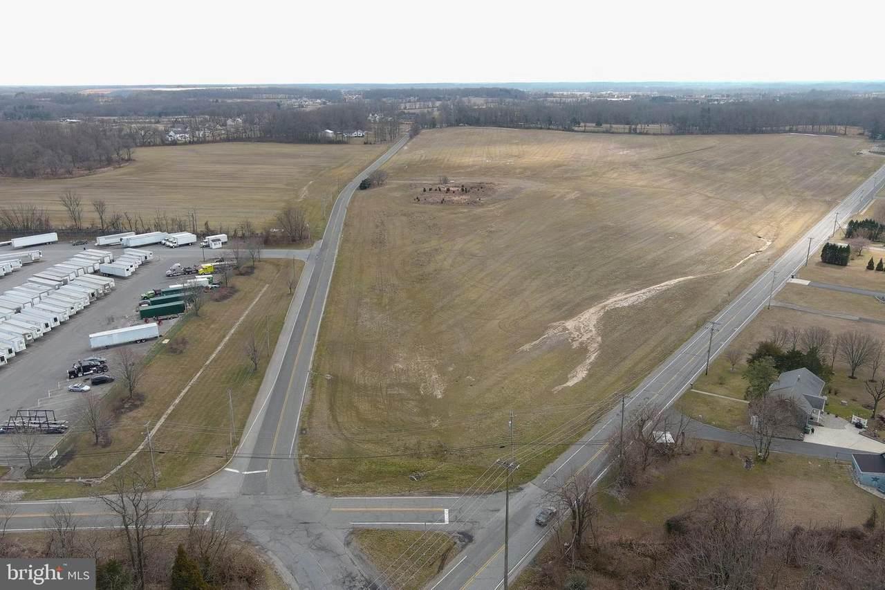 141 Harrisonville Road - Photo 1
