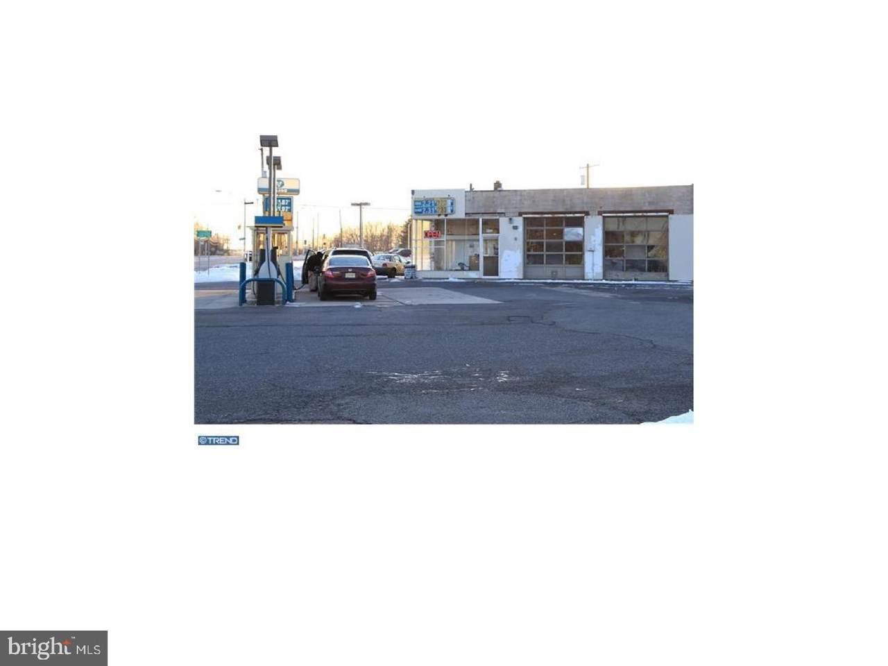 1122 Route 130 - Photo 1