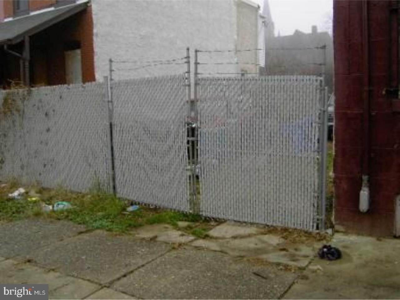 4218 Ogden Street - Photo 1