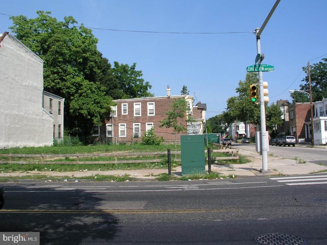 865 Chelten Avenue - Photo 1