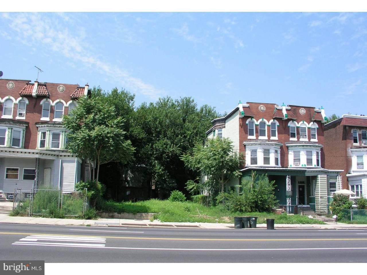 4514 Broad Street - Photo 1
