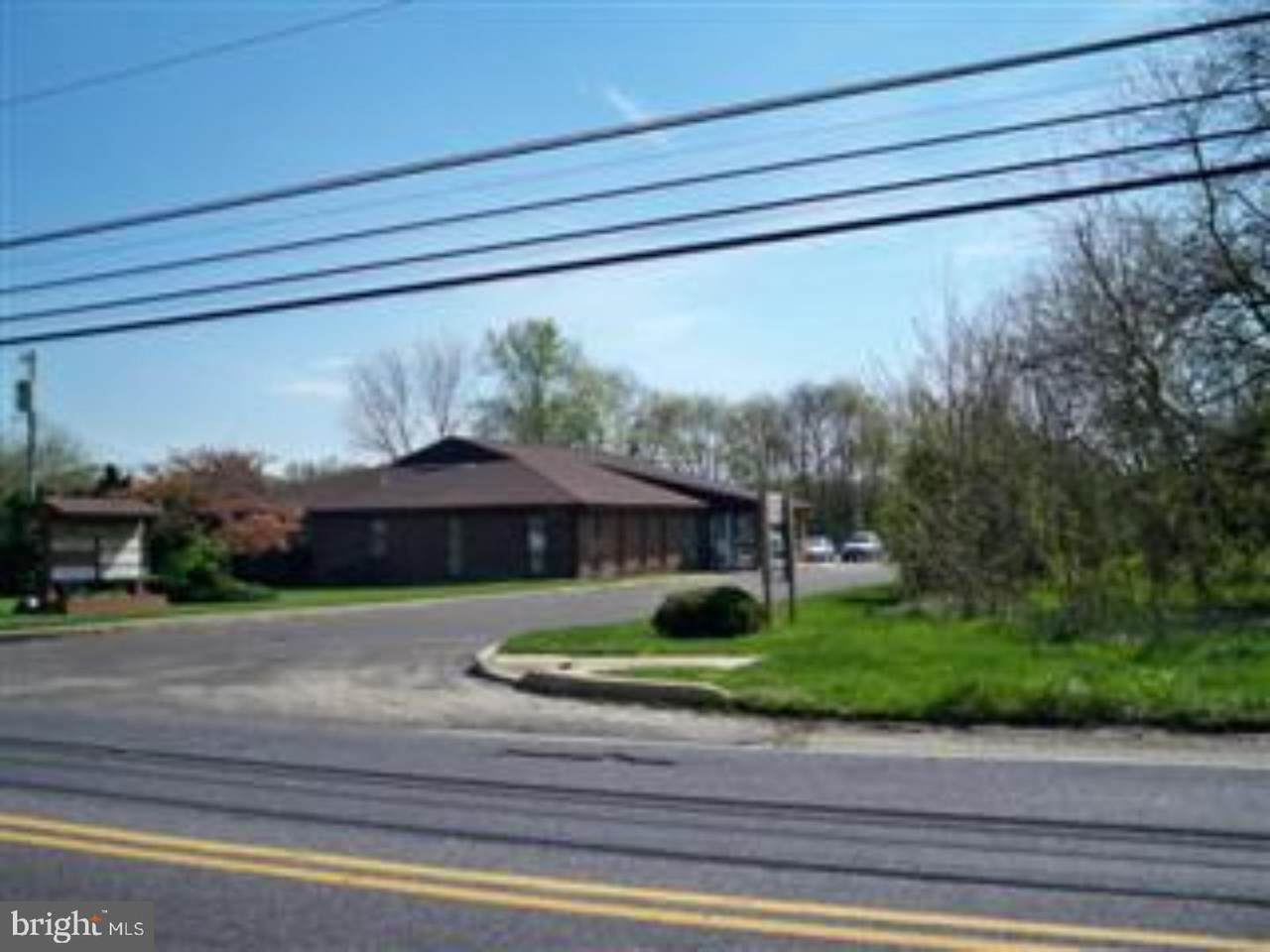 521 Sicklerville Road - Photo 1