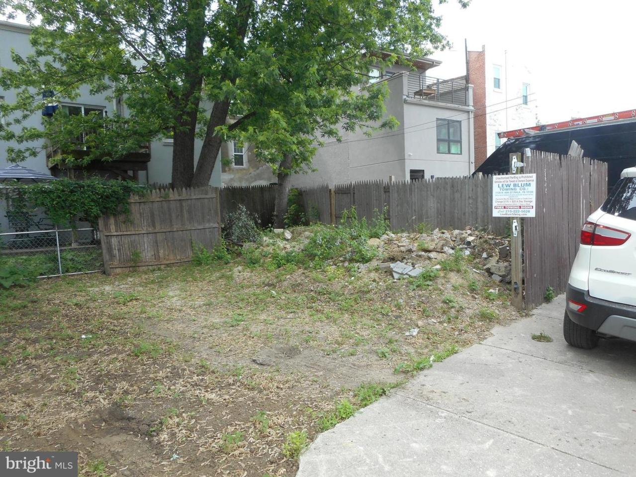 1422 Orianna Street - Photo 1