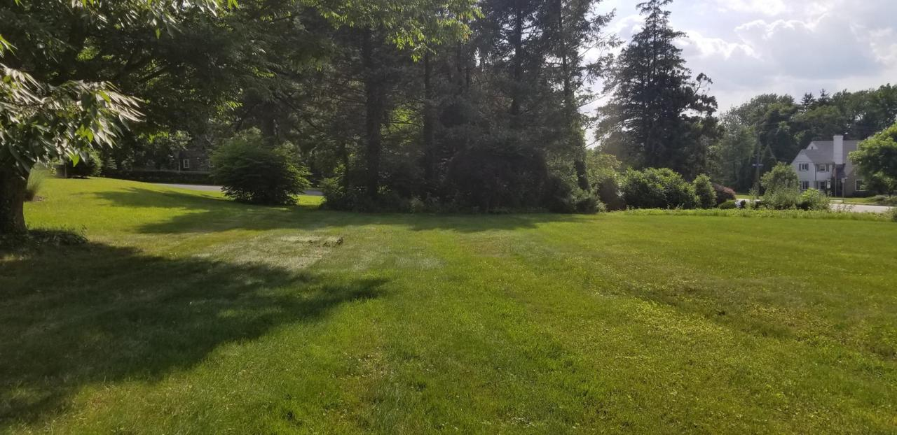 1001 Wyndham Drive - Photo 1