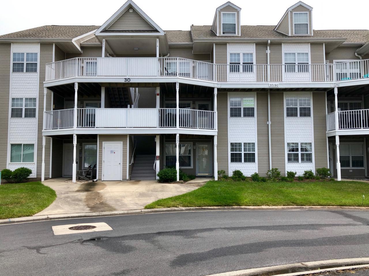 37190 Harbor Drive - Photo 1