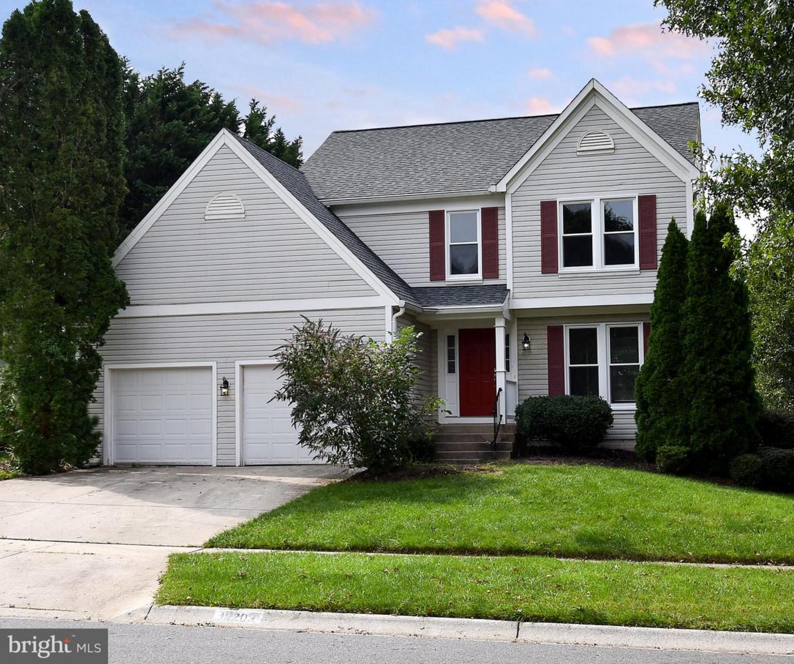 19203 Forest Brook Road - Photo 1