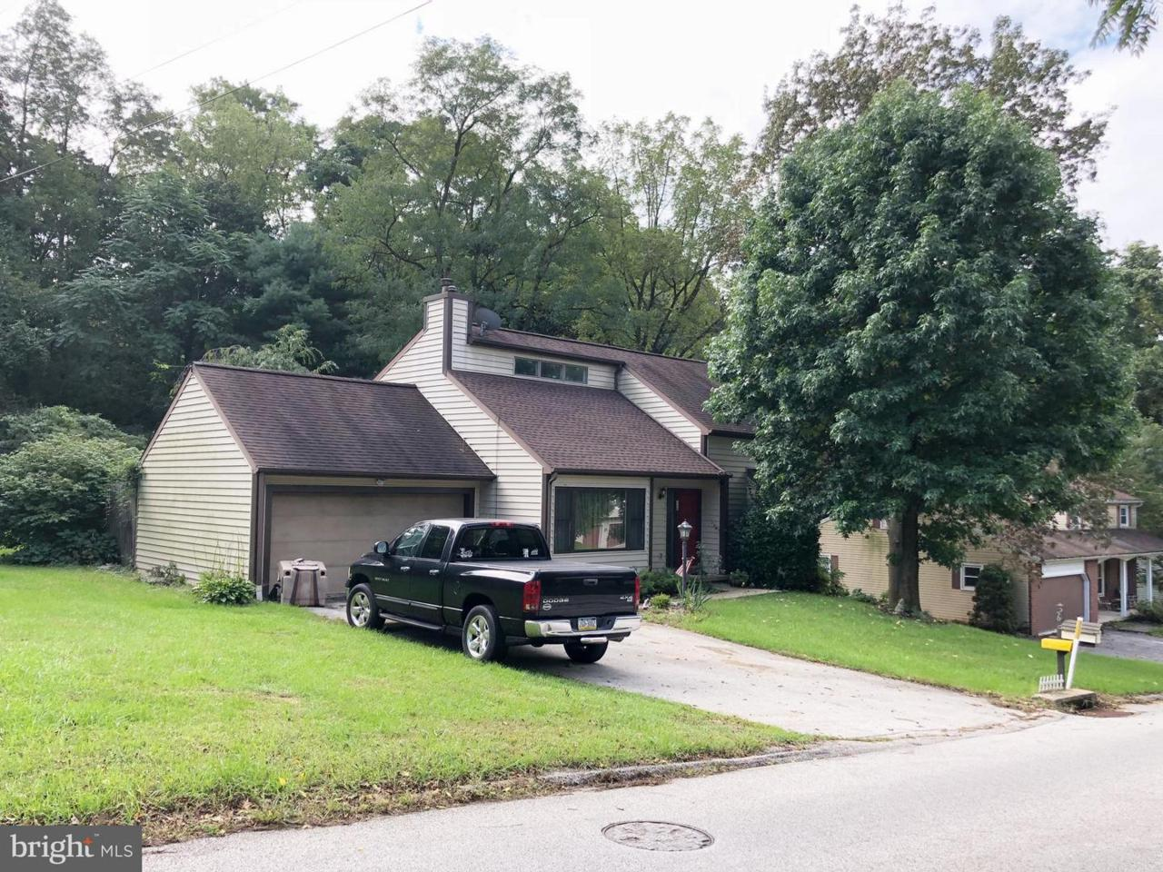 260 Tri Hill Road - Photo 1