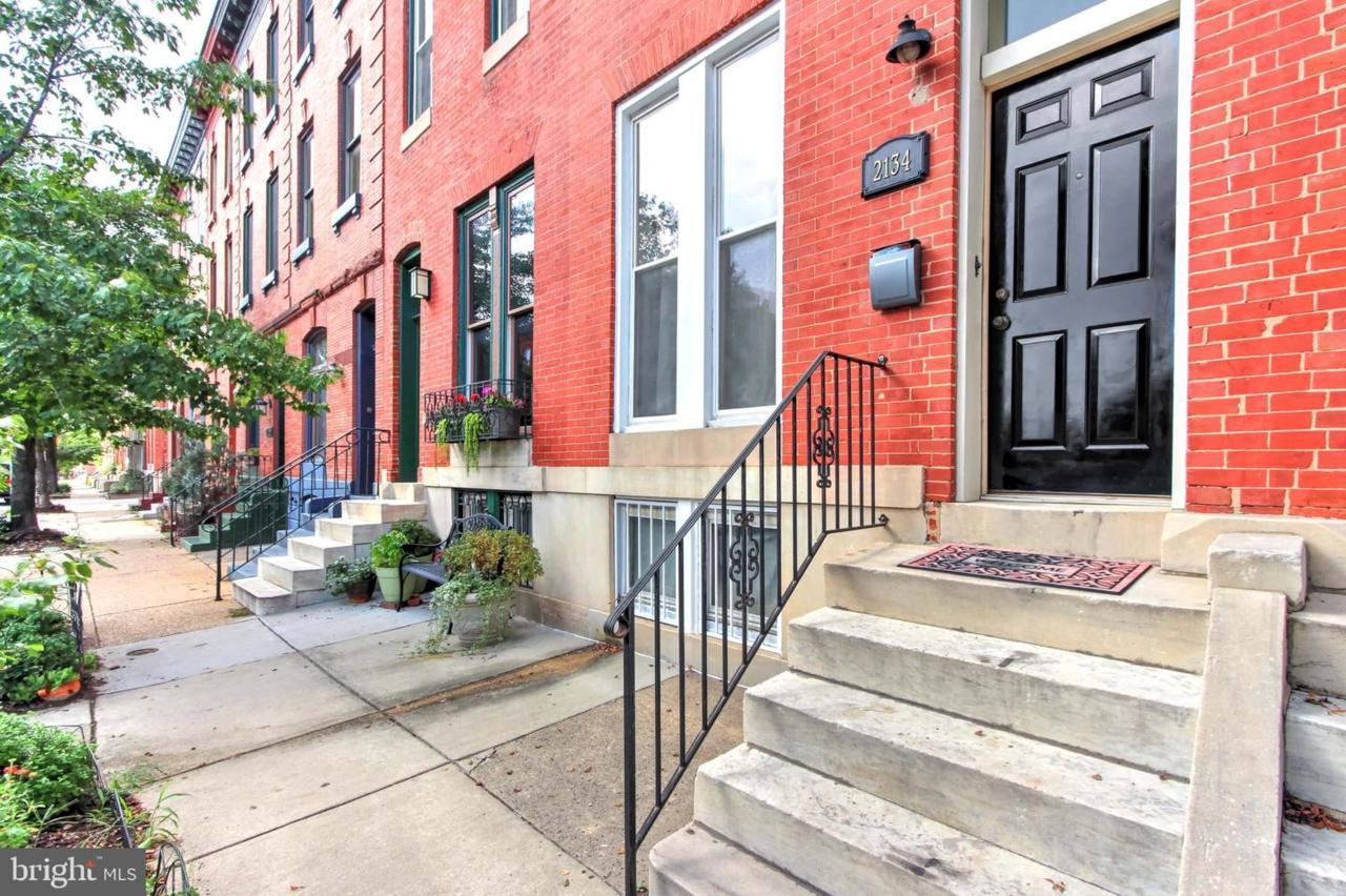2134 Baltimore Street - Photo 1