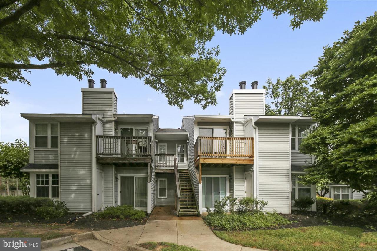 5388-D Bedford Terrace - Photo 1