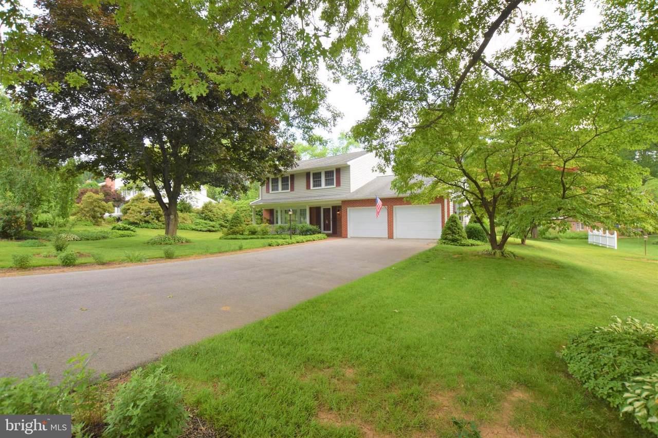 769 Winchester Drive - Photo 1