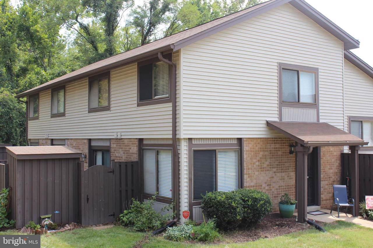 40 Cable Hollow Way - Photo 1