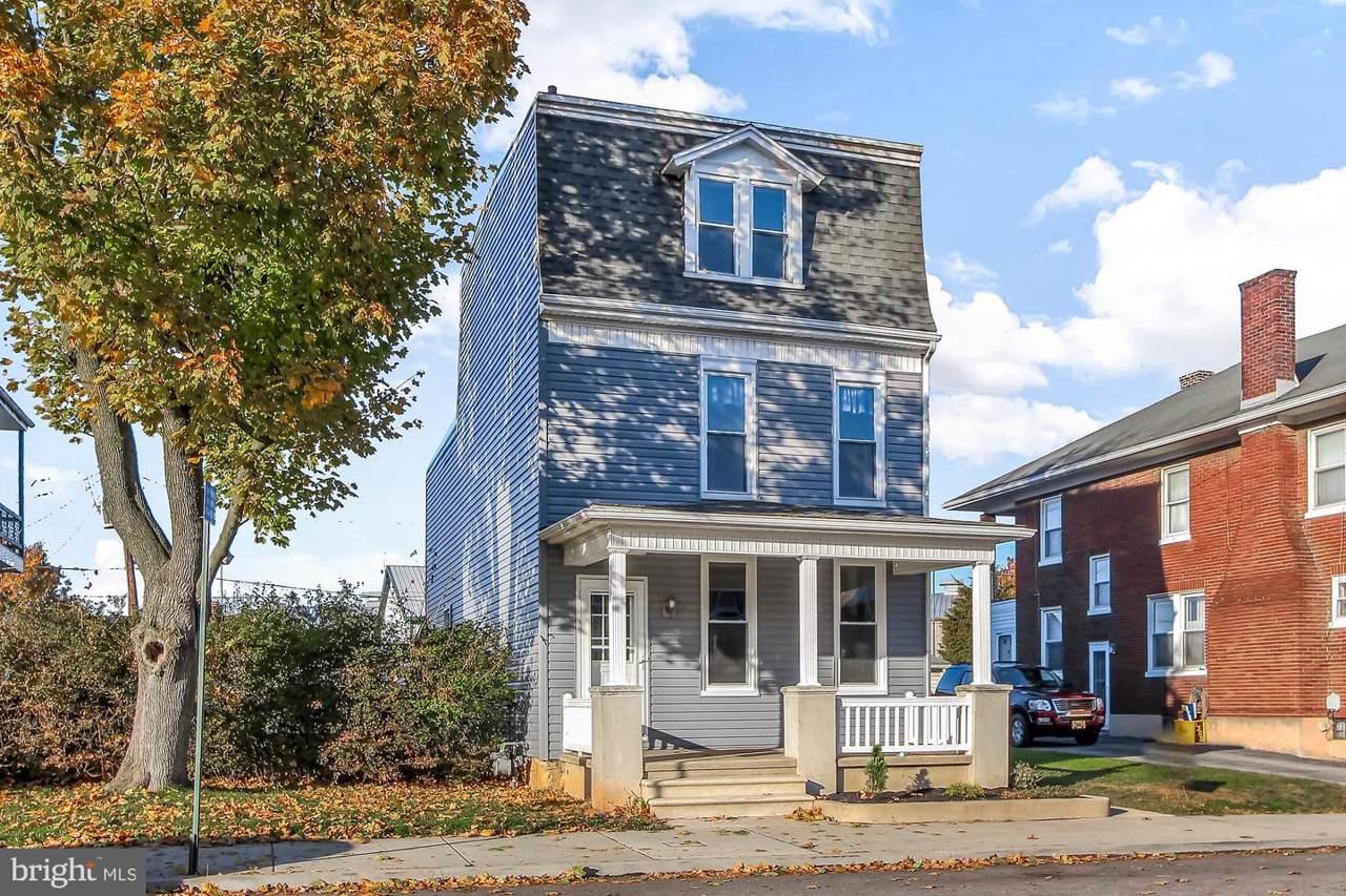 1309 Philadelphia Street - Photo 1