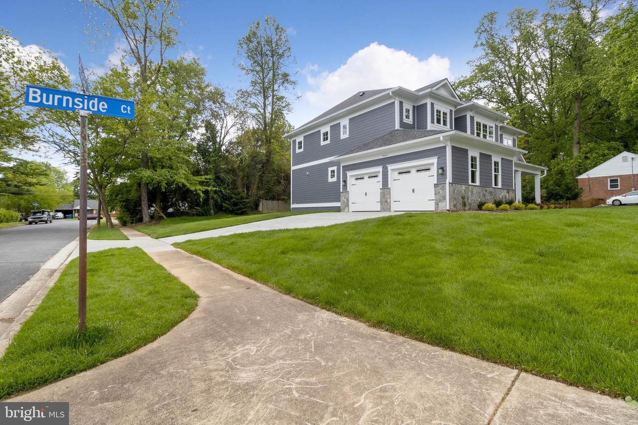 7601 Foster Road - Photo 1