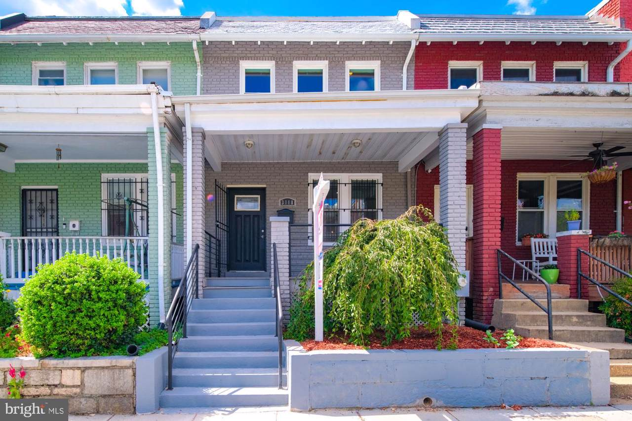 3118 Sherman Avenue - Photo 1