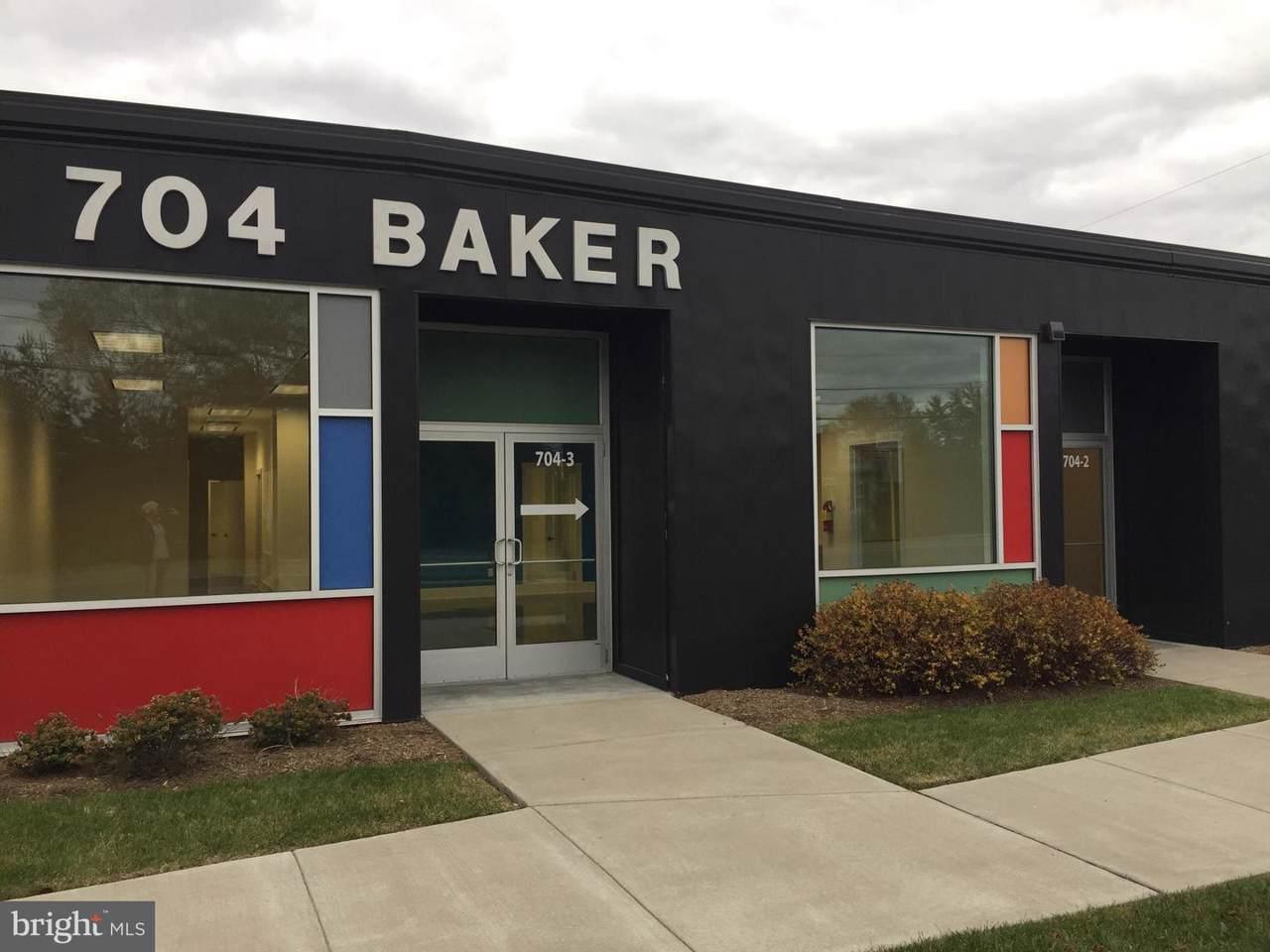 704 Baker Lane - Photo 1