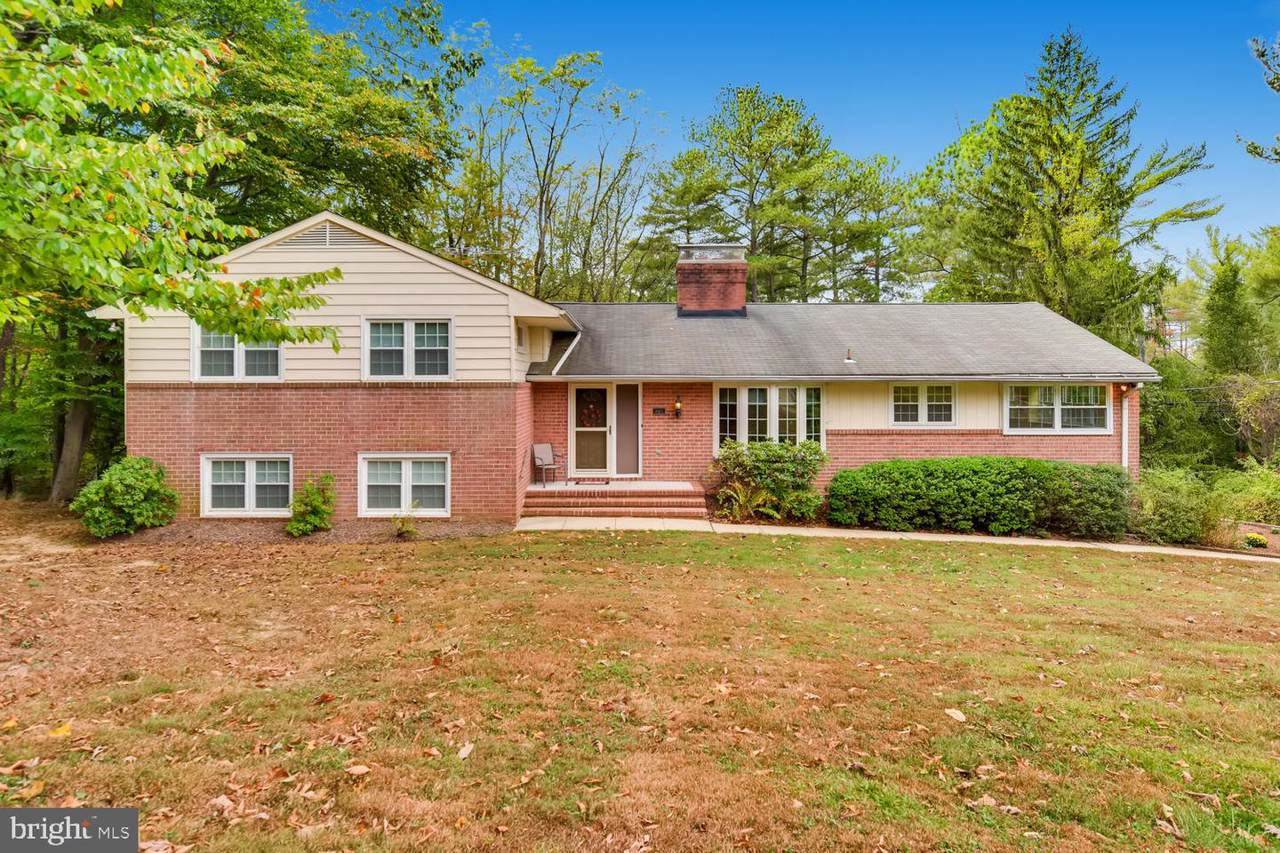 801 Stags Head Road - Photo 1