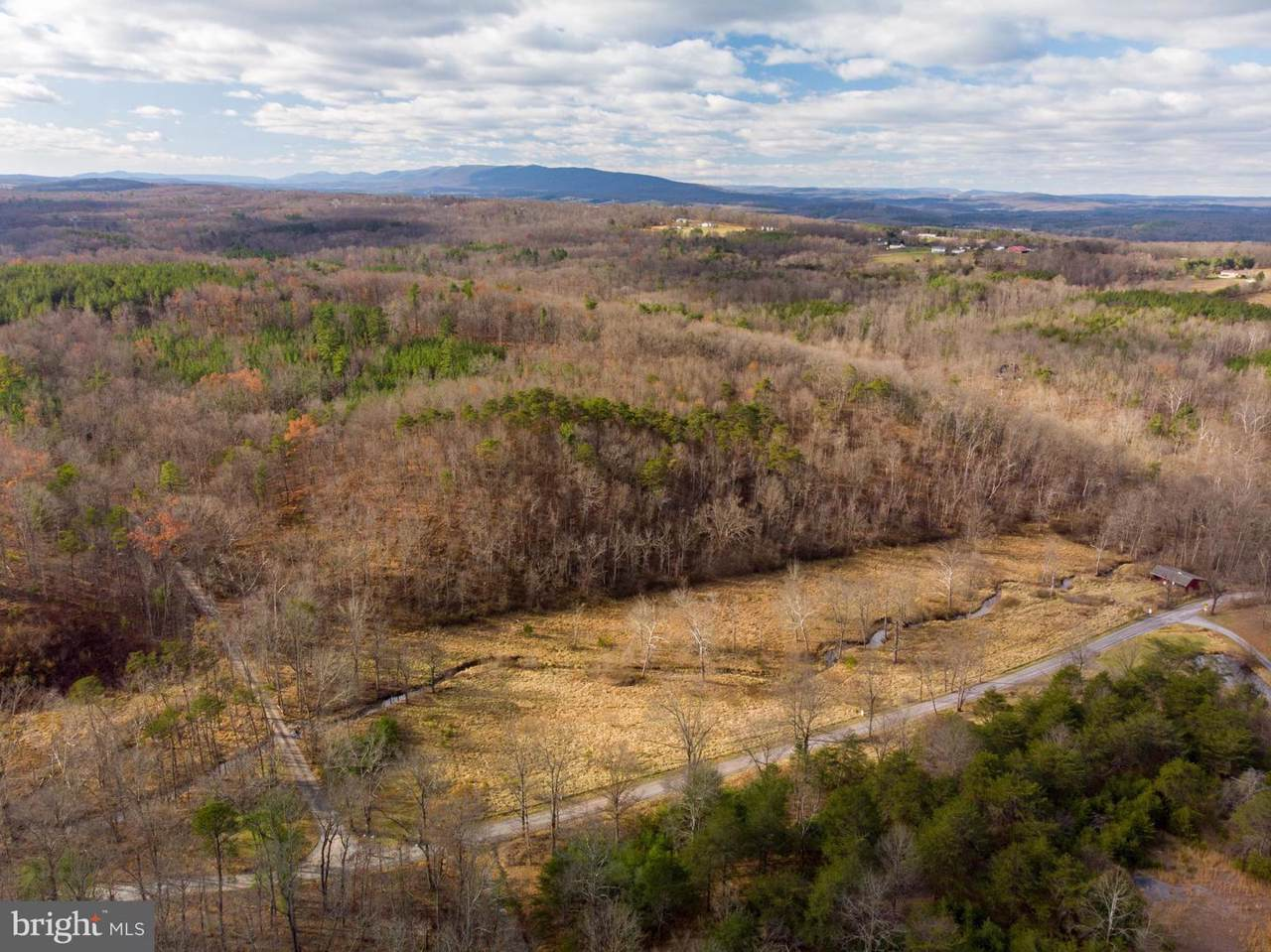 Lot 7 Cattail Rd - Photo 1