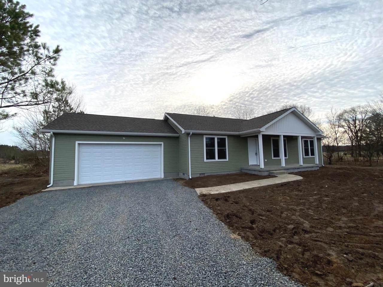 22771 Concord Pond Road - Photo 1