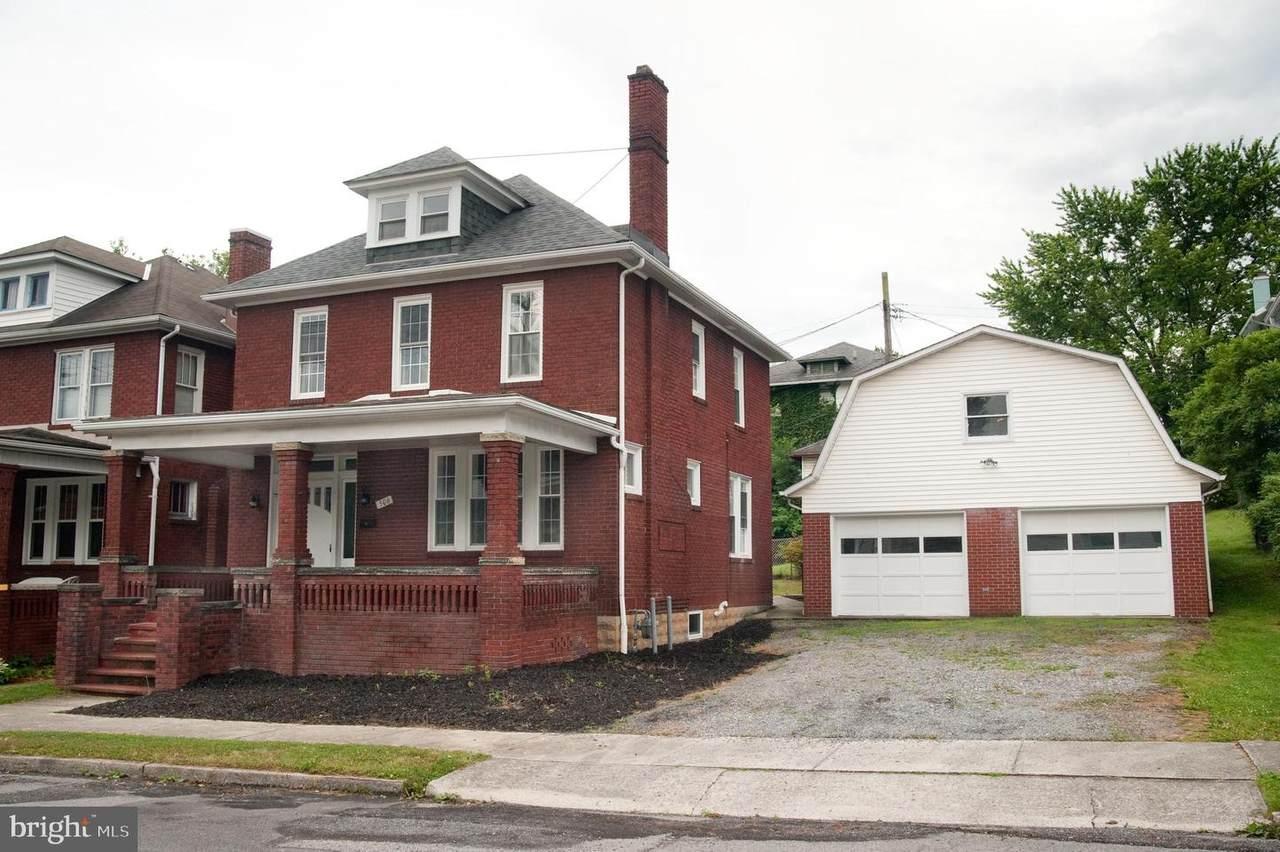506 Avirett Avenue - Photo 1