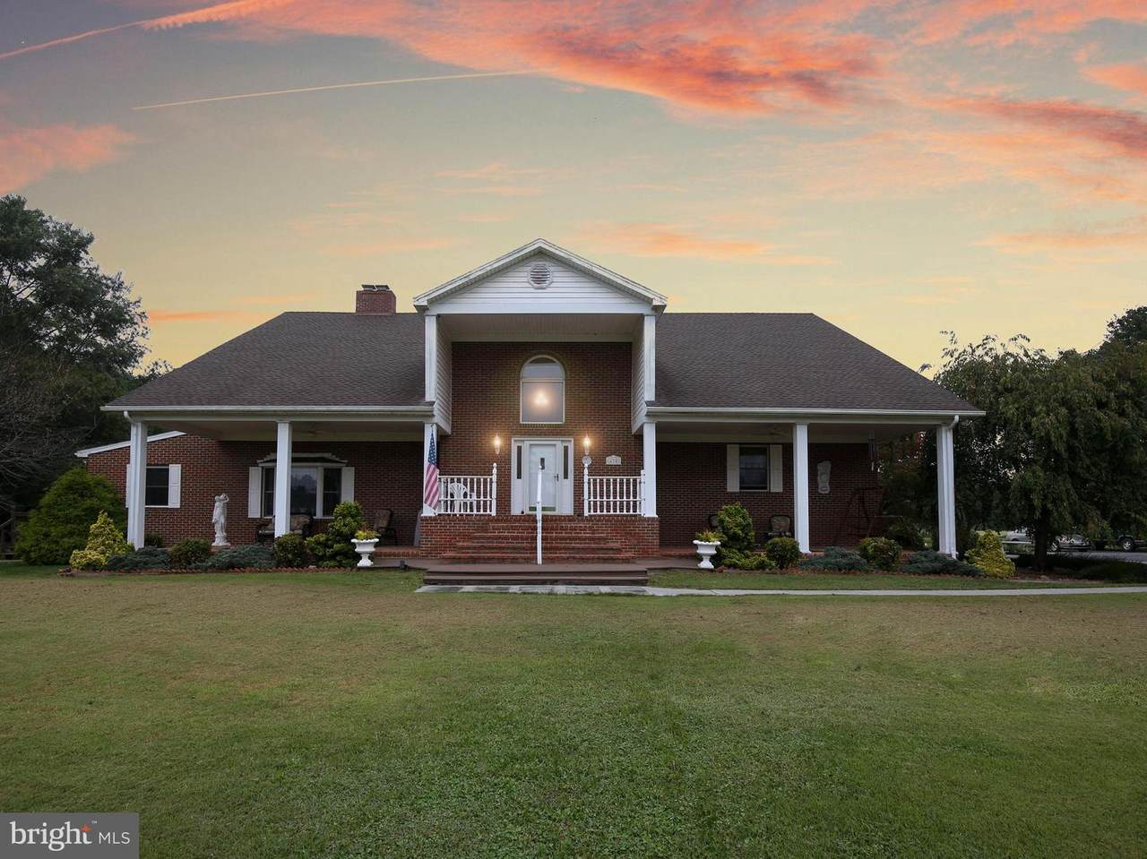 670 Fork Road - Photo 1