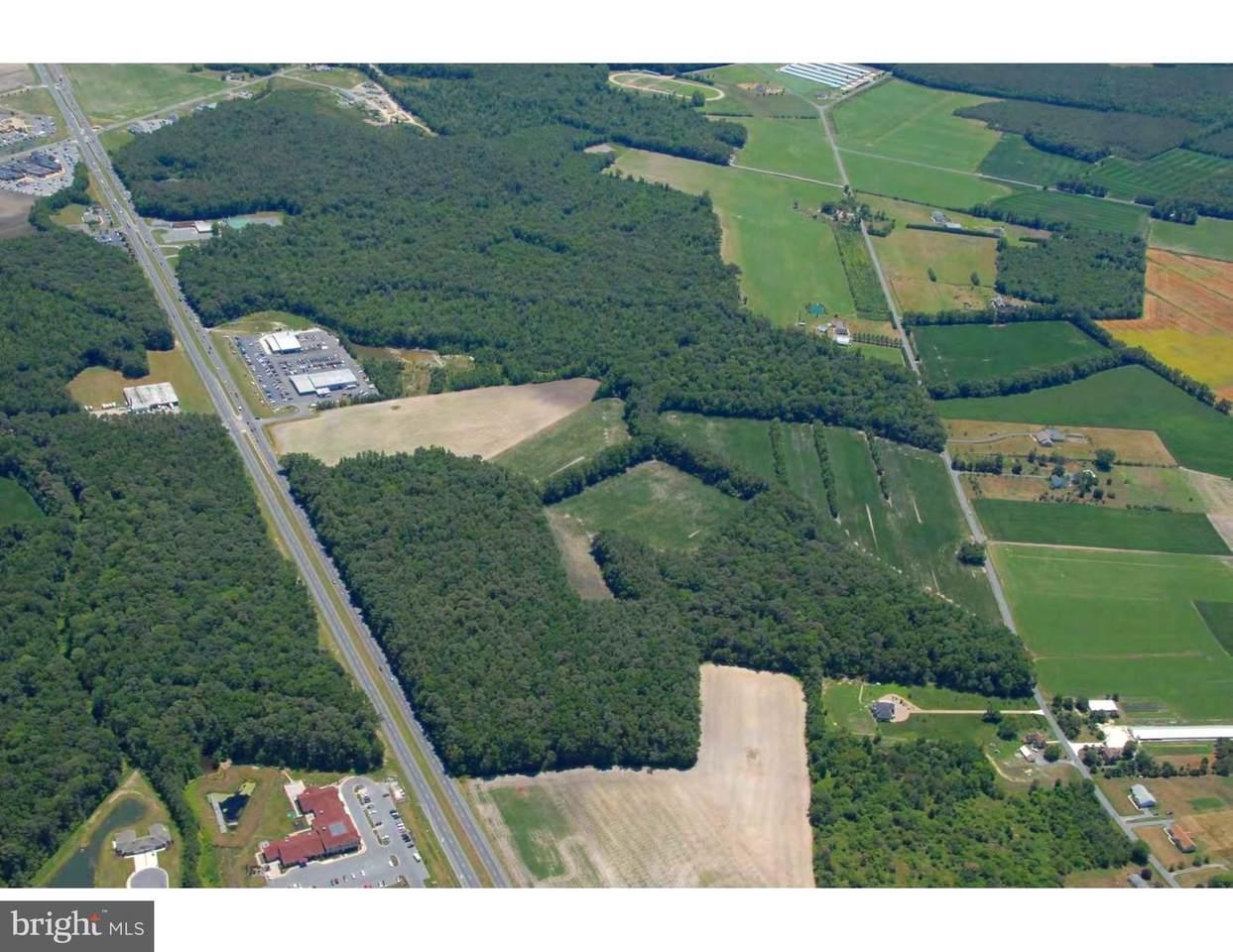 22318 Route 113 - Photo 1