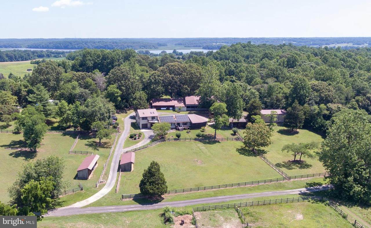 16415 River Airport Road - Photo 1