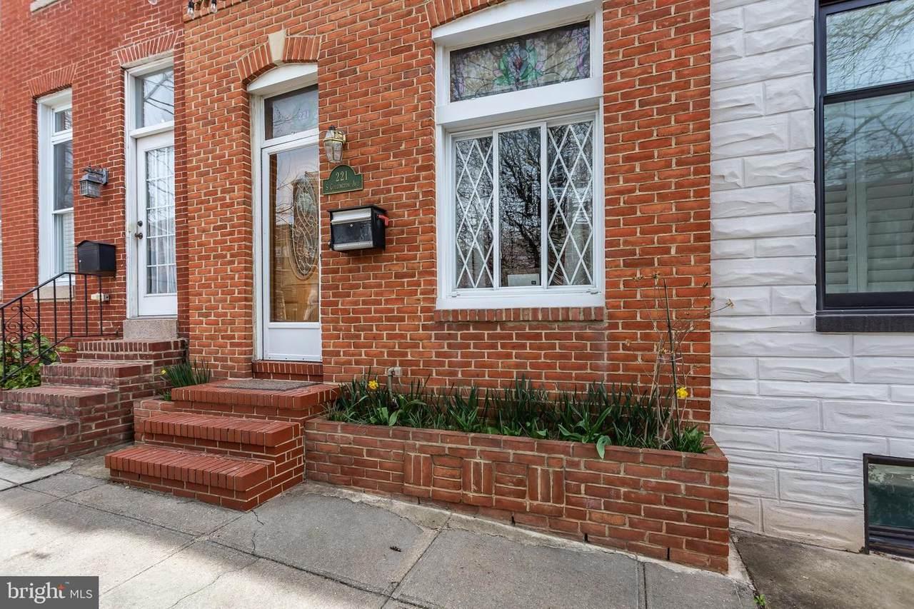 221 Collington Avenue - Photo 1