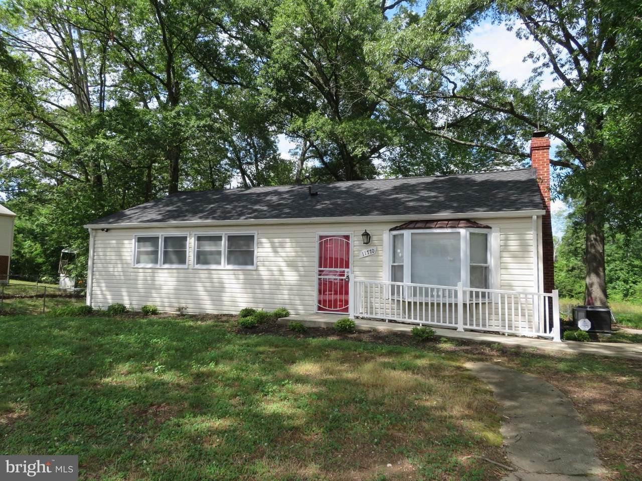 11770-B Oak Manor Drive - Photo 1