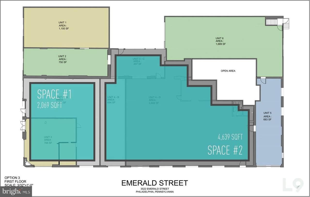 3320-36 Emerald Street - Photo 1