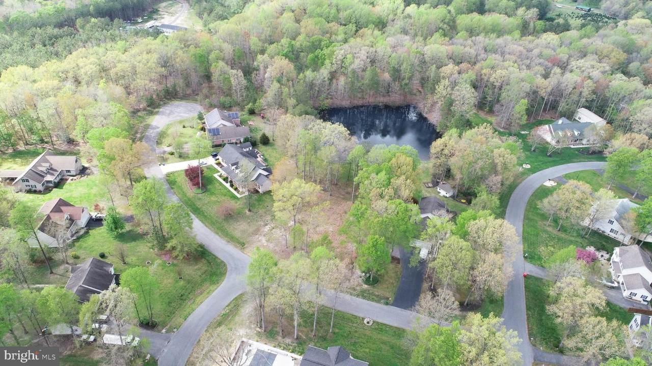 40 Pond View Lane - Photo 1