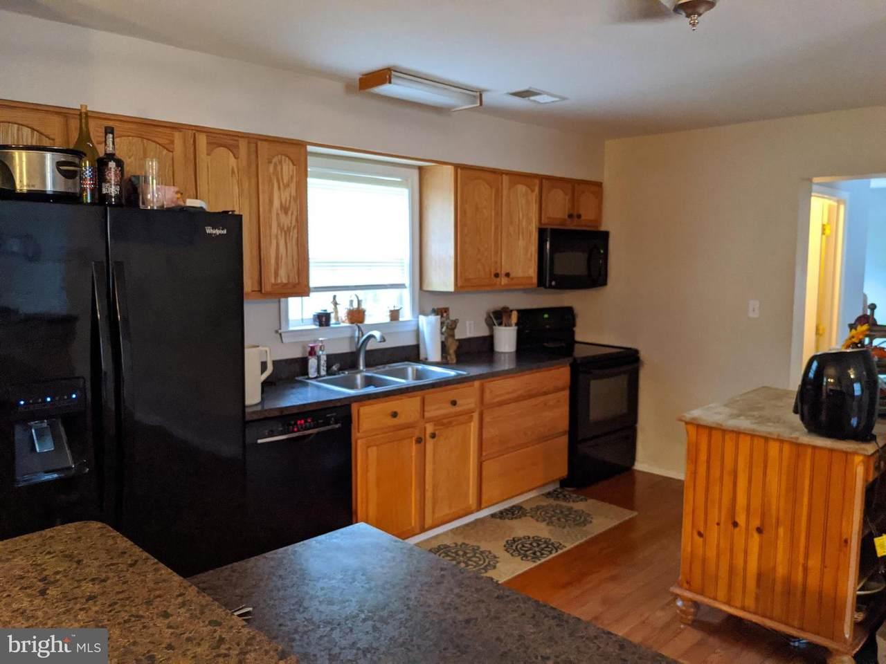 29838 Coolidge Drive - Photo 1