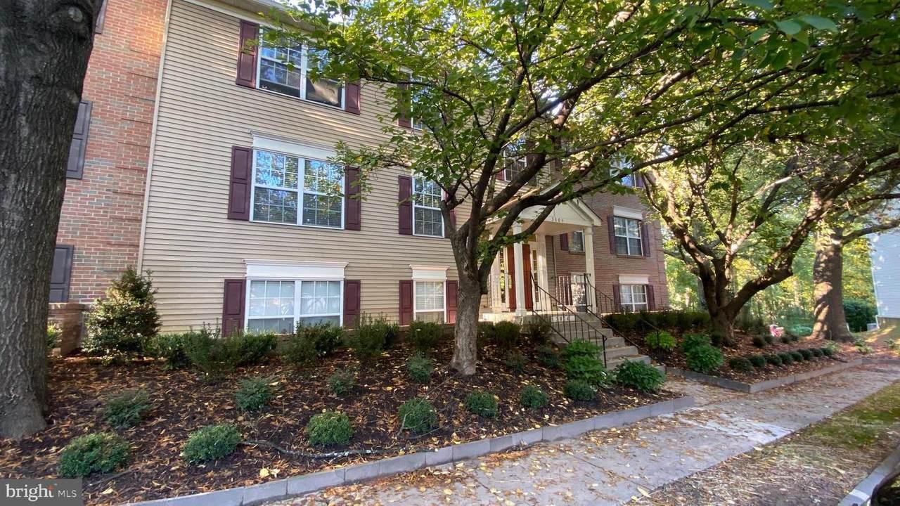 3804 Green Ridge Court - Photo 1
