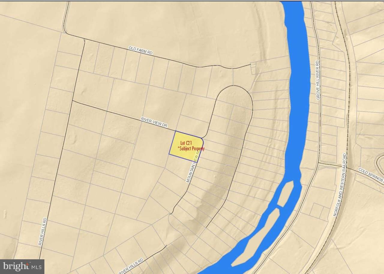 TBD Lot C21 River View Drive - Photo 1