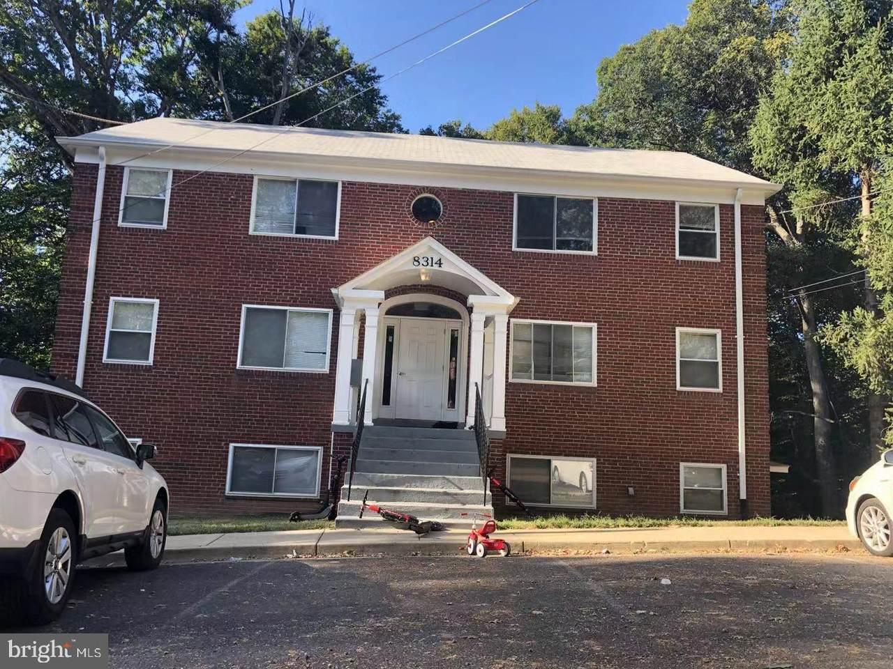 8314 Roanoke Avenue - Photo 1
