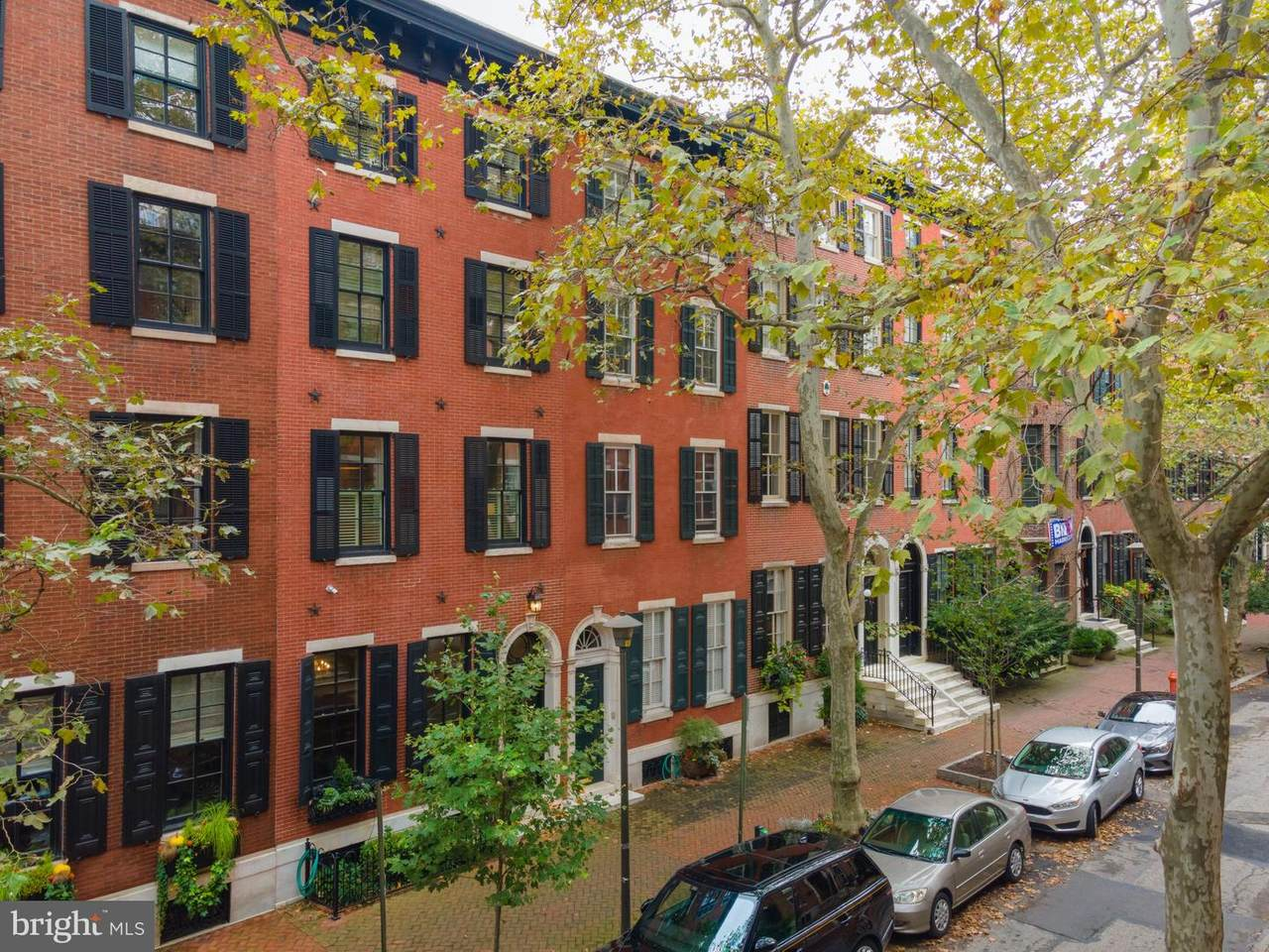 1816 Delancey Street - Photo 1
