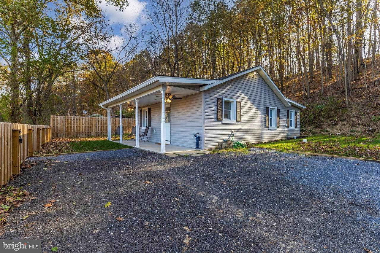 417 Twin Arch Road - Photo 1